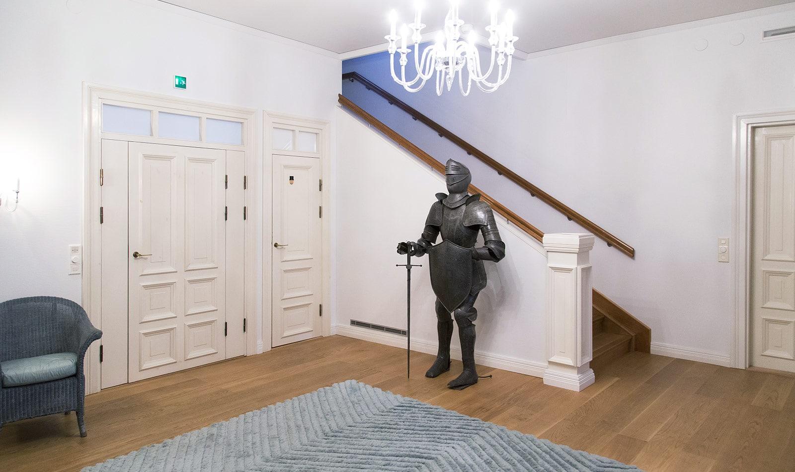 johtola-aula-01