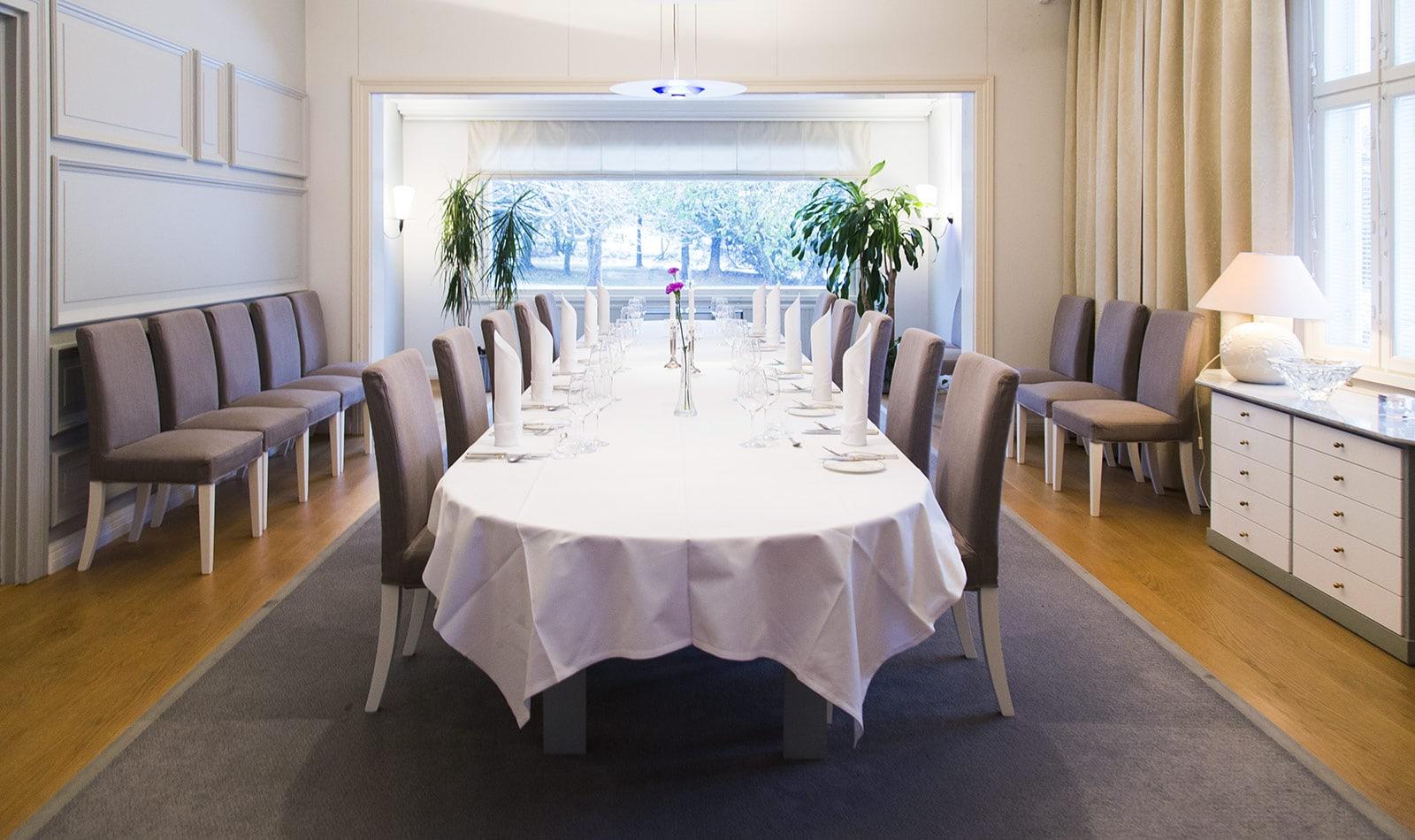 johtola-ruokasali-01
